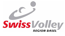Swiss Volley Region Basel